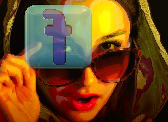 La vida digital también se hereda