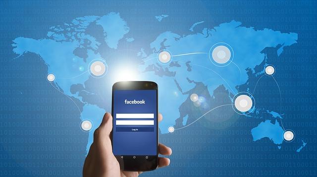 El Mobile World Congress de Barcelona vuelve a contar con Zuckerberg