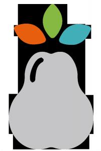 Logo-Thinkdifferent