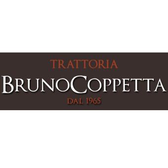 Trattoria Bruno Coppetta