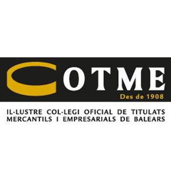 cotme