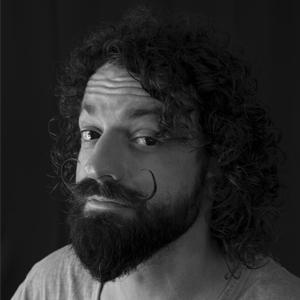 Gabriele Bernetti