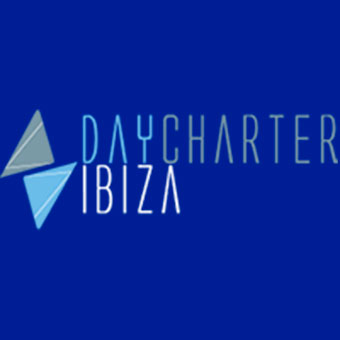 Think Different Day Charter Ibiza logo