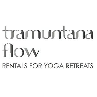 Think Different Tramuntana Flow