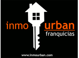 Inmourban