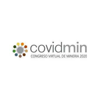 covidmin