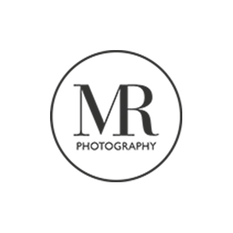 marlon-rudoph-photographer